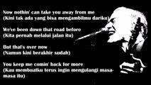 Heaven Bryan Adams Lyrics (Terjemahan Indonesia)