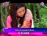 Udaan U me Tv 11th August 2017