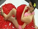 Madhavi Sharma's H0ttest Bikini Photoshoot
