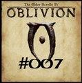 Oblivion | Oblivion #007 (LeDevilLP)