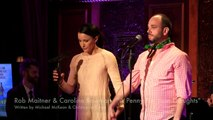 Rob Maitner & Caroline Bowman A Penny For Your Thoughts (Waiting For Guffman)