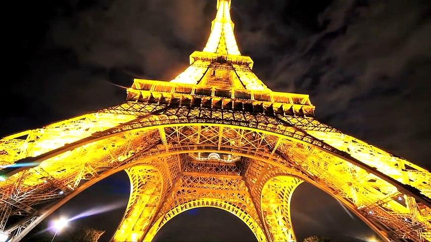 Travel Inspiration 2017 - Travel More | Godialy.com