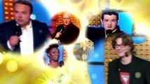 Live At The Apollo S09E04 Adam Hills, Andi Osho, Terry Alderton