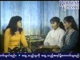 Myanmar TV   Kyaw Hein, Lwin Moe, Soe Myat Thuzar 08 Aug 2015