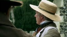 North And South (Uk) S01E04