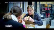 """NRJ12: """"Dans les secrets des restaurants : burger ou gastronomie, faut-il choisir ?"""""""