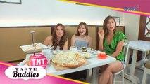 Taste Buddies Teaser: Bulacan food adventure!