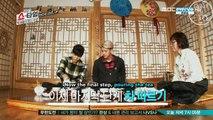 [ENG SUB] EXO Showtime EP8