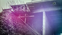 Abandoned Bridge Engineering - Lost Bridges