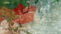 Abandoned Engineering - Nazi Megastructures  -  Japanese Superfortress