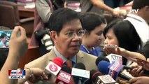 PDEA, PNP urged to look deeper into P6.5-B shabu smuggling