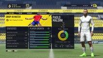 FIFA 17 PRO CLUB | TIKI TAKA SG LIVE CHANNEL (20)