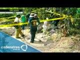 PGR ofrece nuevos detalles de la desaparición de los 43 normalistas de Ayotzinapa/ CONFERENCIA (2)
