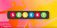 SELEKT - Promo de la plataforma de streaming de AMC Networks España