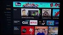 Jailbreak Amazon Fire TV Stick ! Easiest and Fastest Way 2017 (Install Kodi), tv 2017 & 2018
