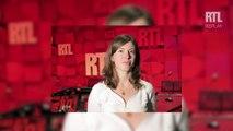 """Affaire Grégory : Murielle Bolle """"ne va pas bien du tout"""", selon l'homme qui l'héberge"""
