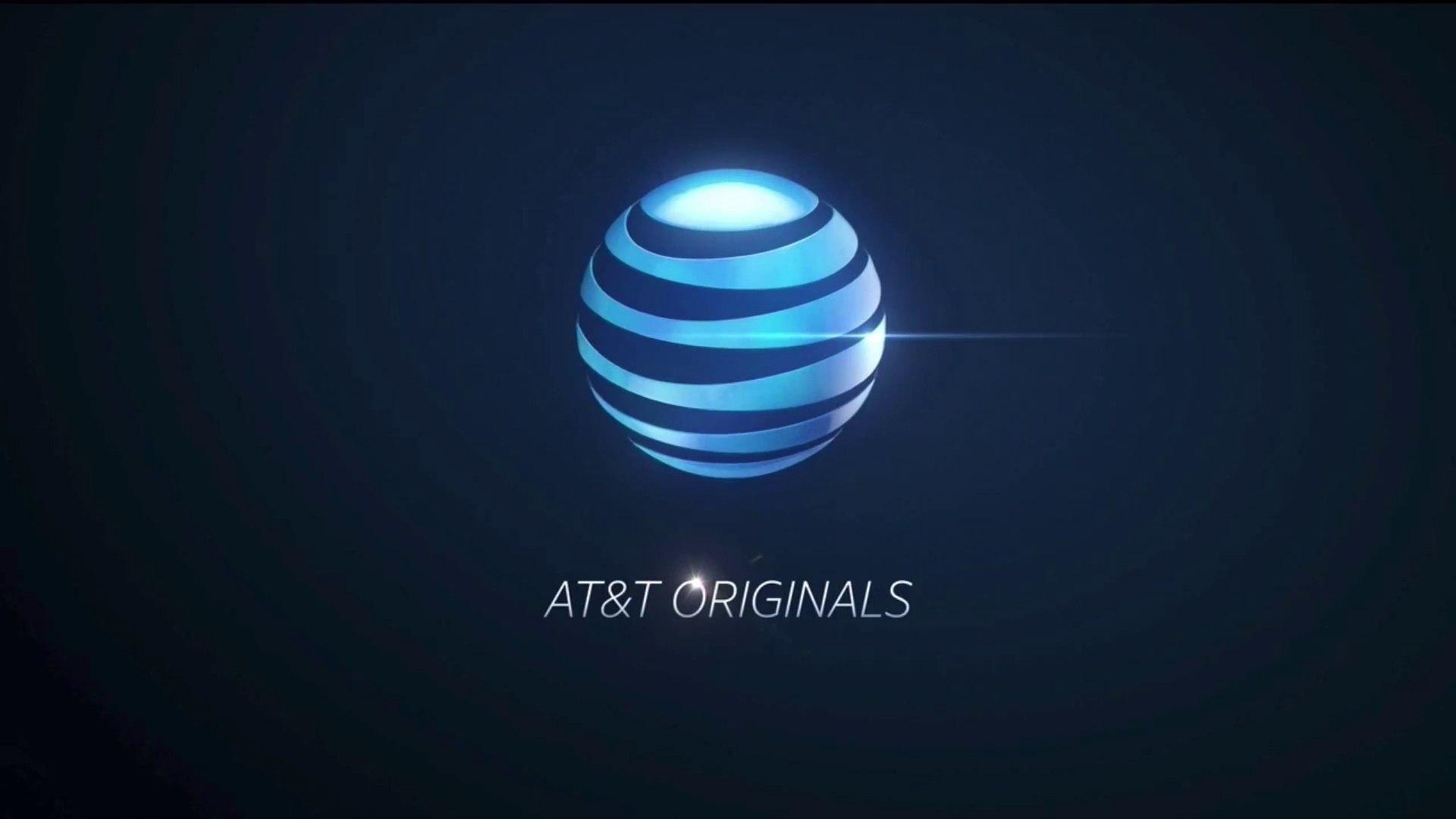 David E. Kelley Productions/Nomadicfilm/Temple Hill Entertainment/Sonar Entertainment/AT&T Origi
