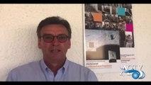 Presentato a Favara il Libro di Vito Ferrantelli NewsAgtv