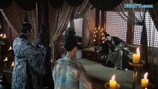 Xem phim Tuy linh lung tap 18 Nhan vao link de xem phim