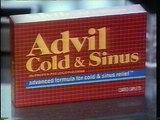 TNN commercials, 12/21/1991 part 3 - partial