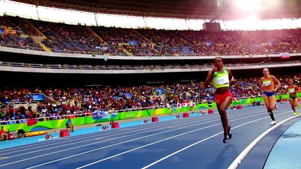 Olympic  All the World Records of the Rio 2016 Olympic Games - USA SPORTS