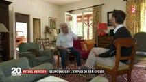 Politique : Michel Mercier aurait embauché sa femme comme collaboratrice parlementaire de 1995 à 2009