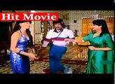 Saat Saal Baad - Super Hit Hindi Horror Movie - Old Hindi Movies Full HD , Cinema Movies Tv FullHd Action Comedy Hot 201