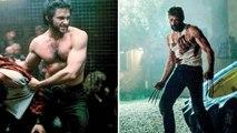 Superhero Body Standards Challenge Hollywood Fitness Trainers | THR News