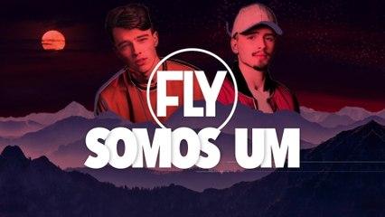 Fly - Somos Um