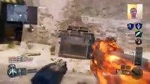 Call of Duty BO3 relax party zapraszam welcome (11)