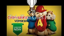 LE CHAKK MAIN AA GYA (Chipmunks Version) Parmish Verma   Latest Punjabi Songs 2017   Juke Dock(360p)