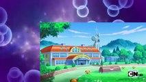 Pokemon Best Wishes Episode 769 New Places Familiar Faces!
