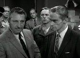 La quatrième dimension - The Twilight Zone - s03x02 - L'arrivée