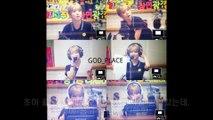 [프롬더탑] 알만한 사람들은 다 안다는 AOA 초아의 인성 수준★Korean Girl Group AOA CHOA
