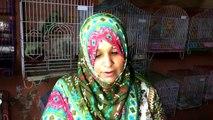 Moti Aunty Ka Jalwa Video Must Watch - video dailymotion