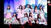 '강다니엘' MBC 8월 단독예능출연!! 무슨프로그램에