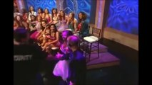 Tiffany New York Pollard Best Moments Flavor of Love Season 1