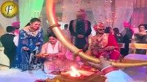 Swabhiman - क्या हो पायेगी नैना और करन की शादी?   Suspense in Colors Tv Show Swabhiman