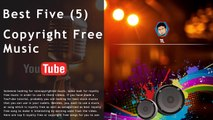 Copyright Free Music Library by MidiLab - video dailymotion