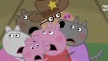 Peppa pig italiano stagione 4 episodi 1112  Peppa pig italiano nuovi episodi, tv series movies 2017 & 2018
