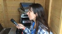 Les petites voix du festival du Chant de Marin