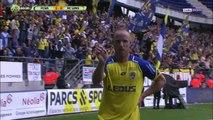 But Florian Martin - Sochaux-Lens 3-0 (12 août 2017)