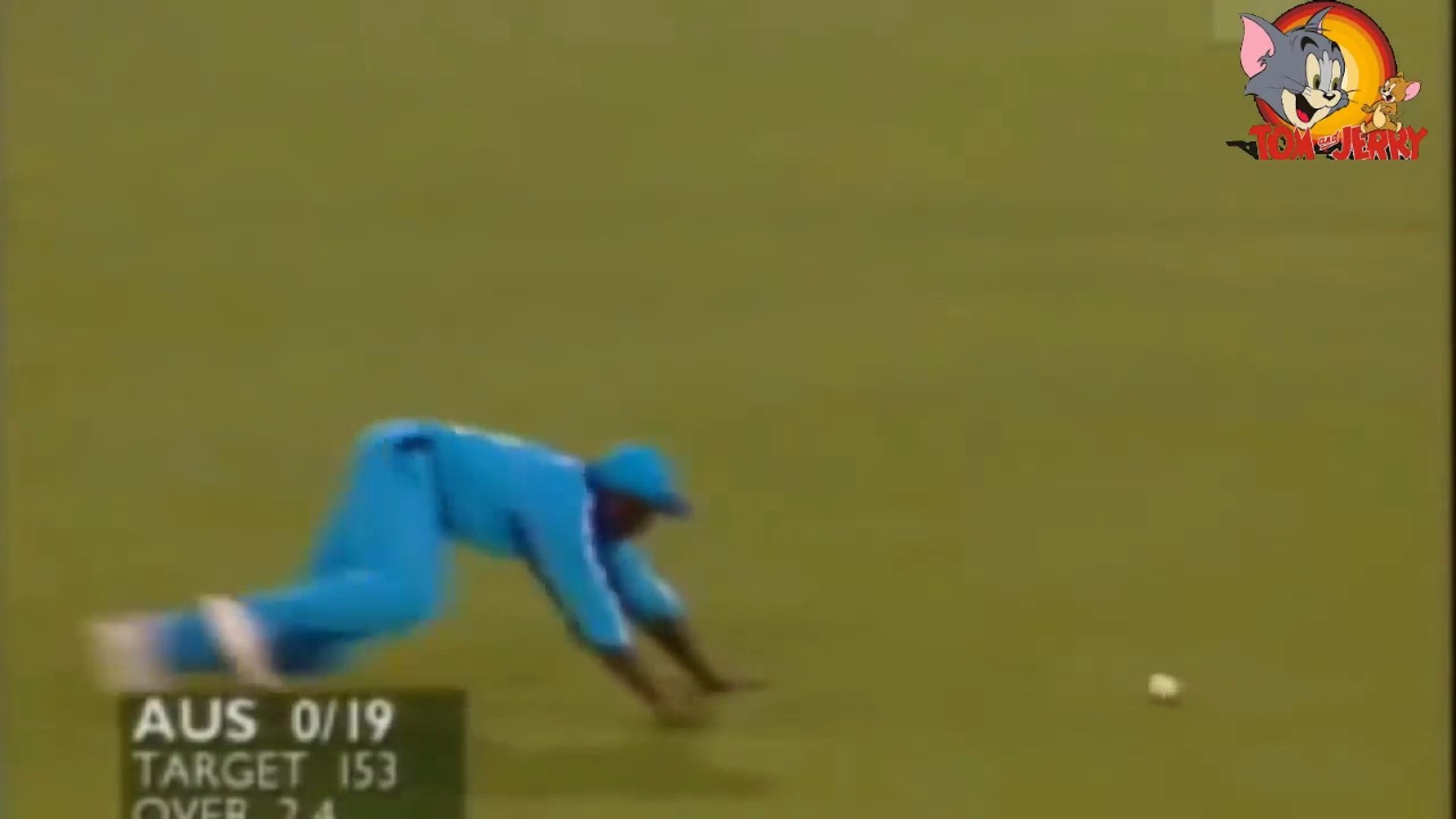 Cricket Funny & Most Unexpected Moments Cricket Funny Moments Cricket Funny
