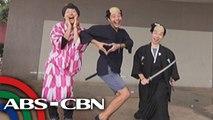 """Tapatang Ni Tunying: Meet the """"HPN3"""""""