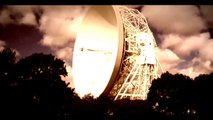 A SIGNAL FROM SPACE IS HEARD - SPACE AND UNIVERSE DOCUMENTARIES 2017 - Discovery Science History (full documentary)