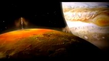 THE MILKY WAY RECENT DISCOVERIES - SPACE AND UNIVERSE DOCUMENTARIES 2017 - Discovery Science History (full documentary)