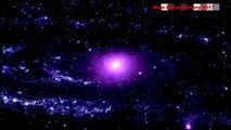 BBC HD) Surprising Secrets Inside Black Holes Full Length [Best