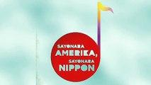 Sayonara Amerika, Sayonara Nippon: A Geopolitical Prehistory of Jpop   Ebook