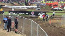 EMX125 Presented by FMF Racing Race1 - MXGP of Switzerland 2017 Presented by iXS - Highlights