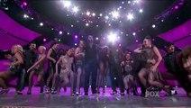 So You Think You Can Dance S10E18 Winner Chosen - Part 01